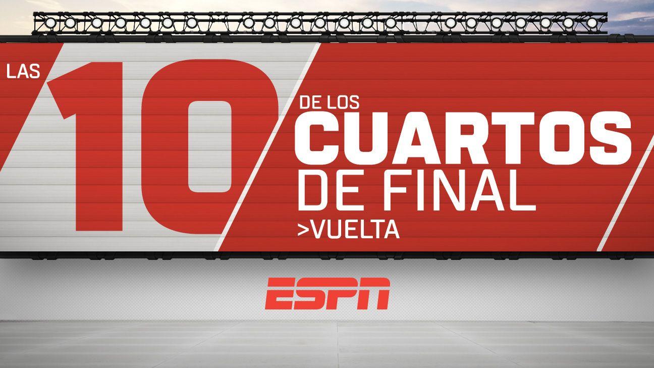 Las 10 cosas que dejaron los cuartos de final for Euroliga cuartos de final