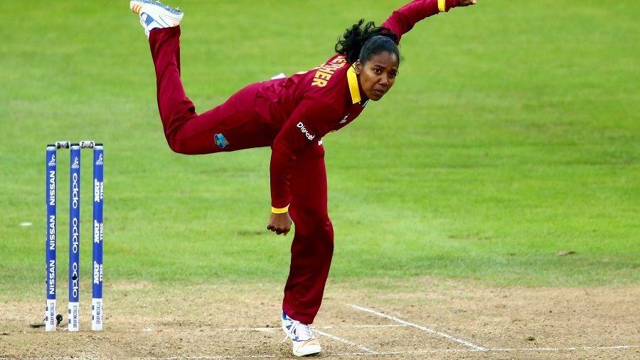 Fletcher five-for steamrolls Sri Lanka for 107 - ESPNcricinfo