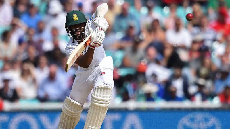 Who next after AB de Villiers?