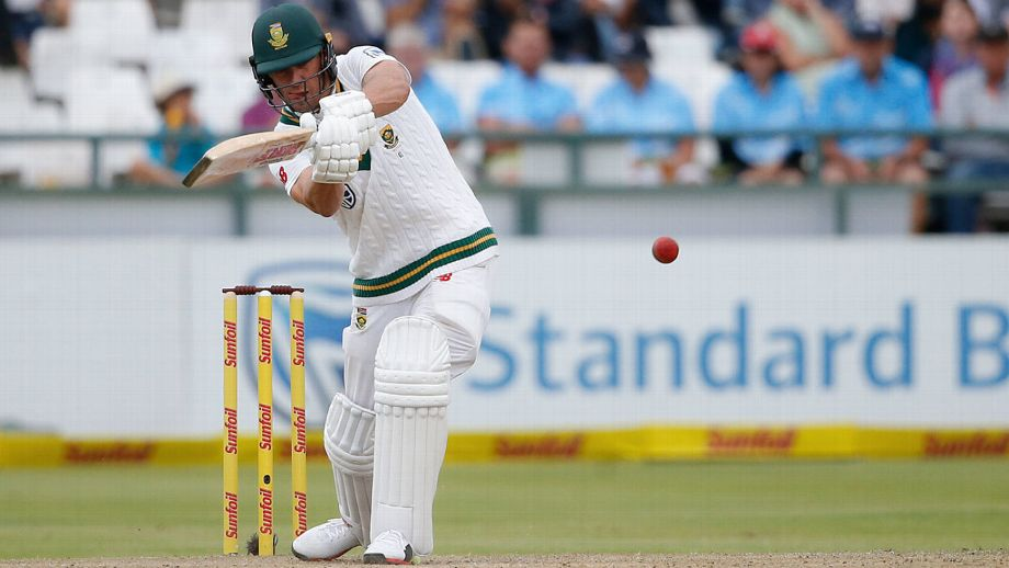 It may not happen in time to sort out SA's mess before the second Test against SL, but the former batsman could be working in a coaching capacity with the national team in the near future