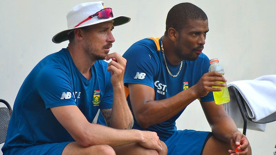 Cricket South Africa & Players Headed For Mediation In Postponed GLT20 Pay Settlement 4