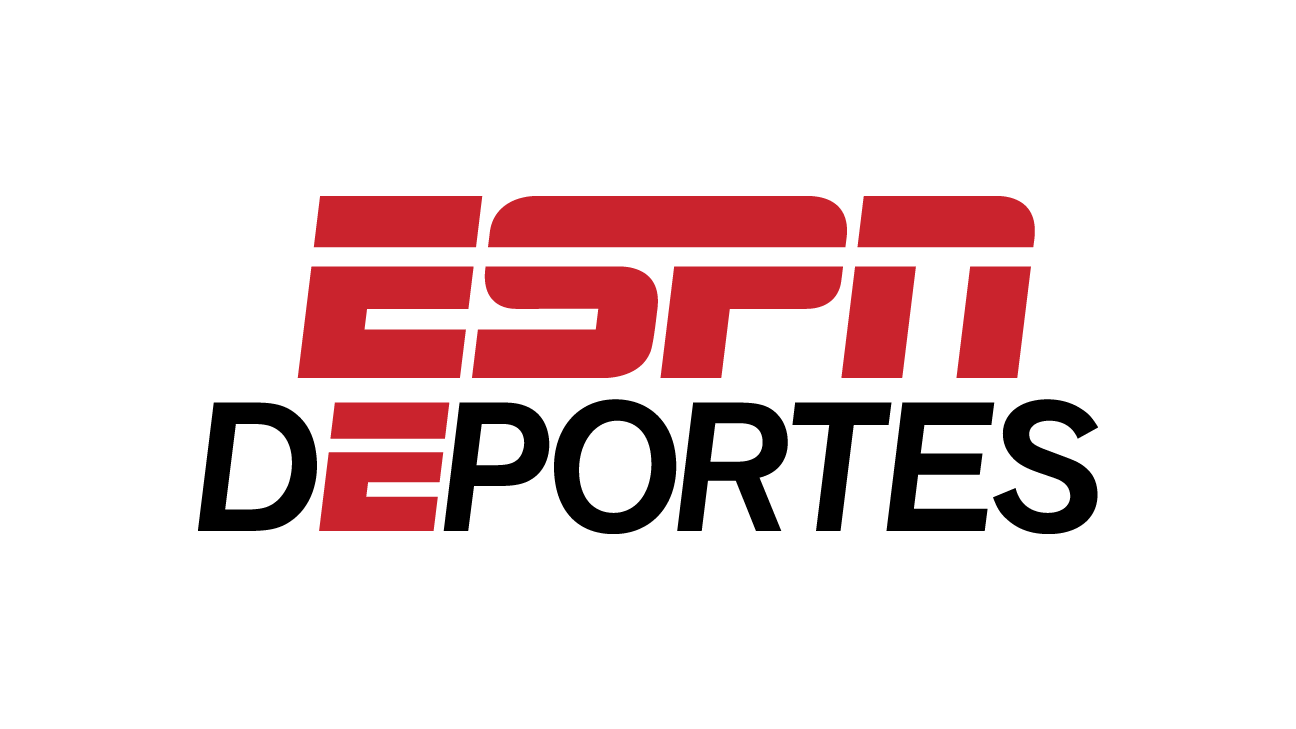 Image result for espn sports logo