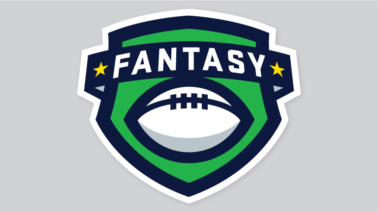 Fantasy Football - ESPN.com