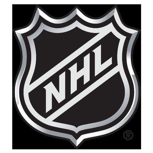 """Vaizdo rezultatas pagal užklausą """"NHL"""""""