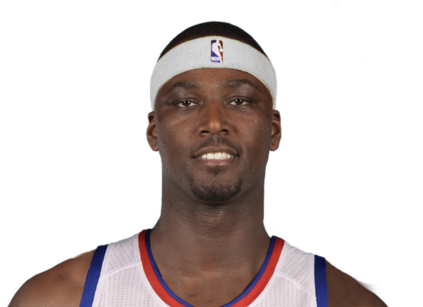 Kwame Brown to rejoin Michael Jordan with Charlotte Bobcats