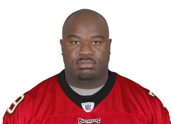 Albert Haynesworth Net Worth