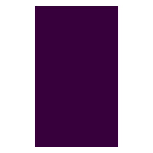 Resultado de imagen para premier league