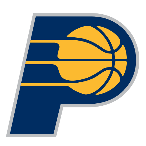 Indiana Pacers Basketball – Pacers News, Scores, Stats, Rumors & More – ESPN