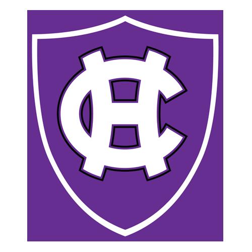 Holy Cross Crusaders to announce Bill Carmody as head coach