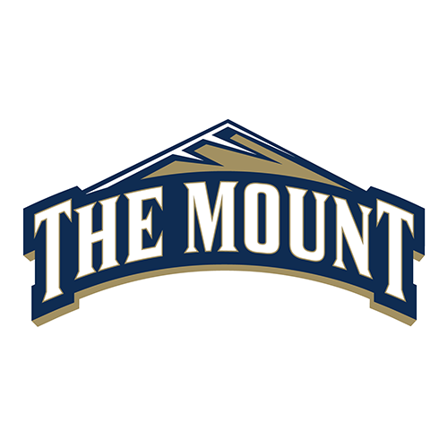 Mt. St. Mary's Mountaineers College Basketball - Mt. St ...