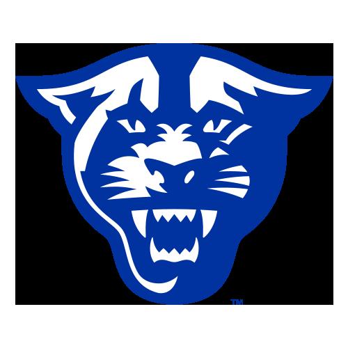 Georgia State Panthers College Football - Georgia State ...