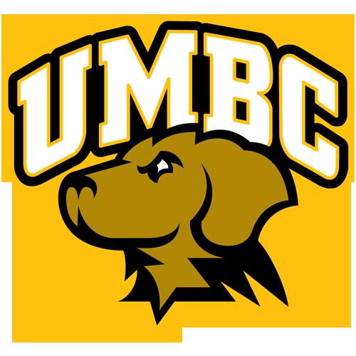 Resultado de imagen de umbc basketball