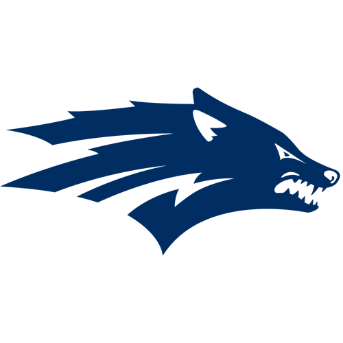 Nevada Wolf Pack College Basketball Nevada News Scores Stats