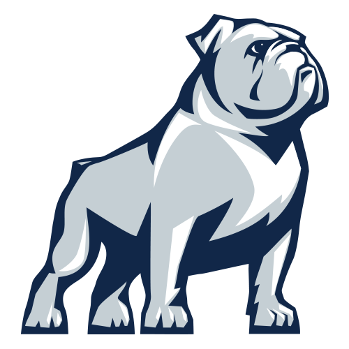 Samford Bulldogs College Basketball - Samford News, Scores ...