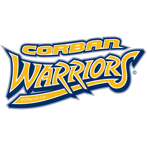 Corban University Warriors Women's Basketball - Warriors ...