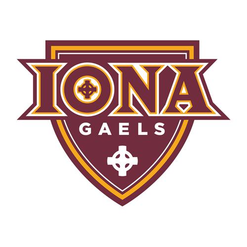 Iona Iona College Basketball - Iona News, Scores, Stats ...