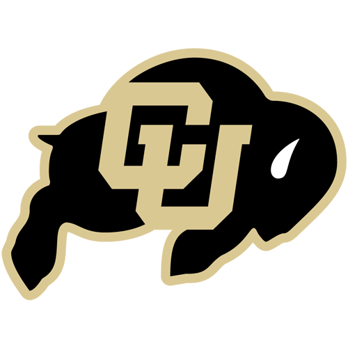 Colorado Buffaloes College Basketball