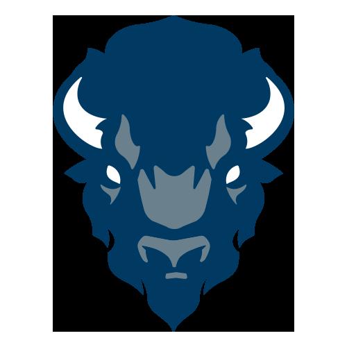 Howard Bison College Football Howard News Scores Stats Rumors