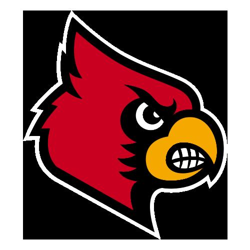 Louisville Cardinals College Basketball - Louisville News ...