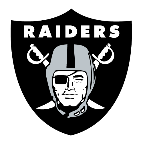 Oakland Raiders Football – Raiders News, Scores, Stats, Rumors & More – ESPN