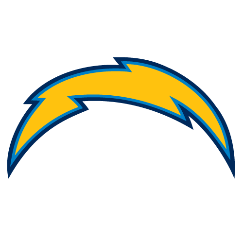 San Diego Chargers Football – Chargers News, Scores, Stats, Rumors & More – ESPN