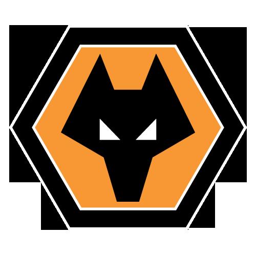 Wolverhampton U23 News And Scores Espn