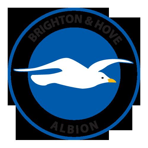 Nascar Logo Png Brighton & Hove Al...