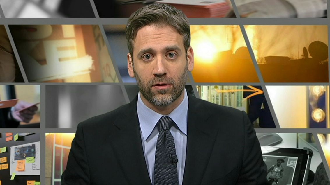 Kellerman Thinks Packers Can Run The Table Espn Video