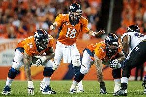 Eli Manning recalls Peyton's recovery