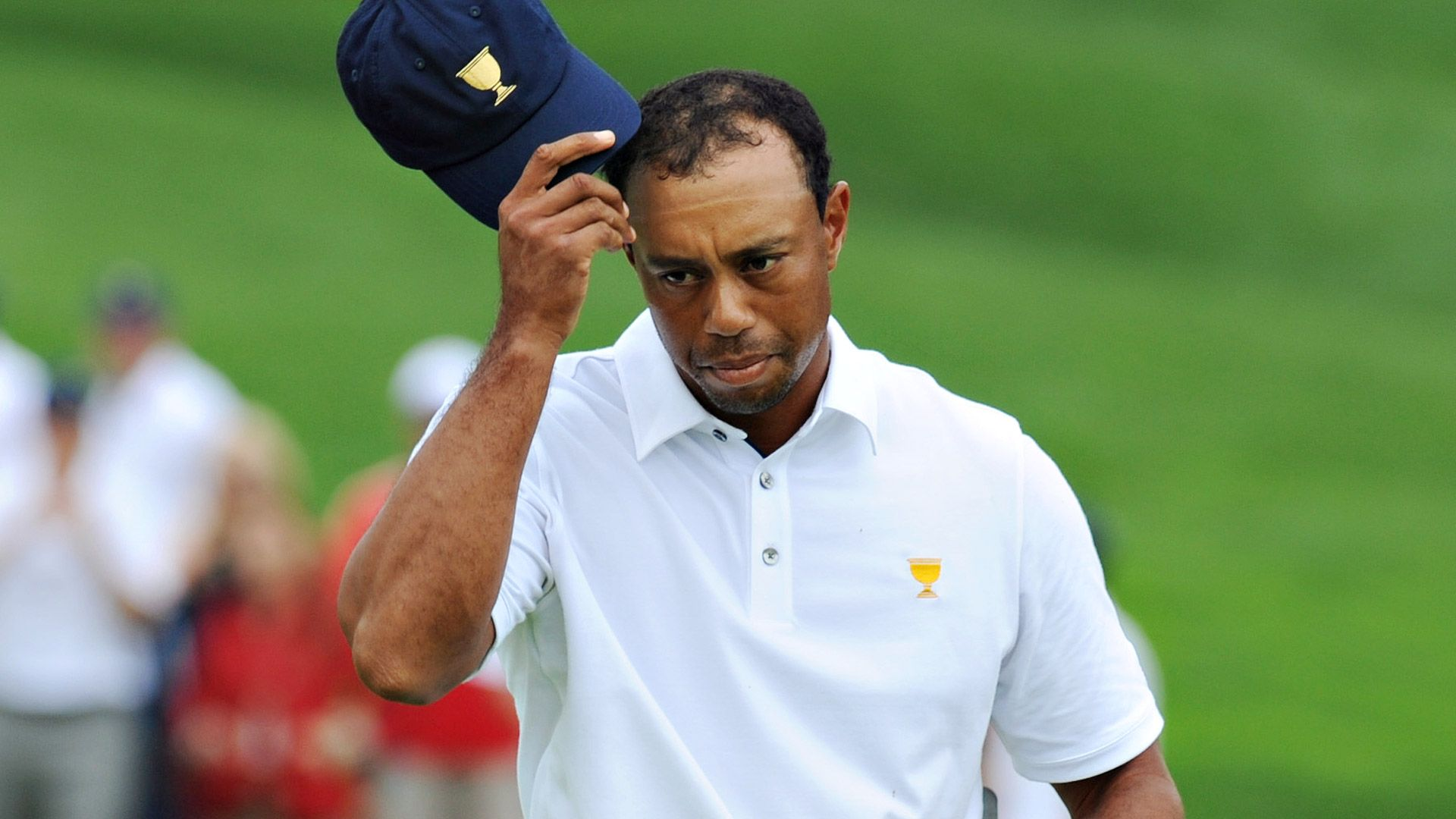 tiger woods opens up on failed marriage  future in golf in