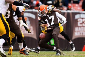 Browns: Add head hits to review list