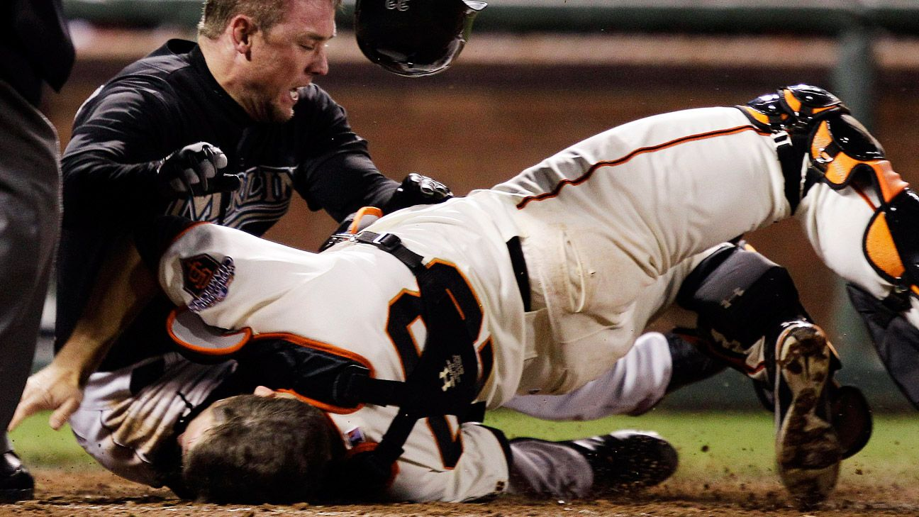 Not all catchers favor proposed rule