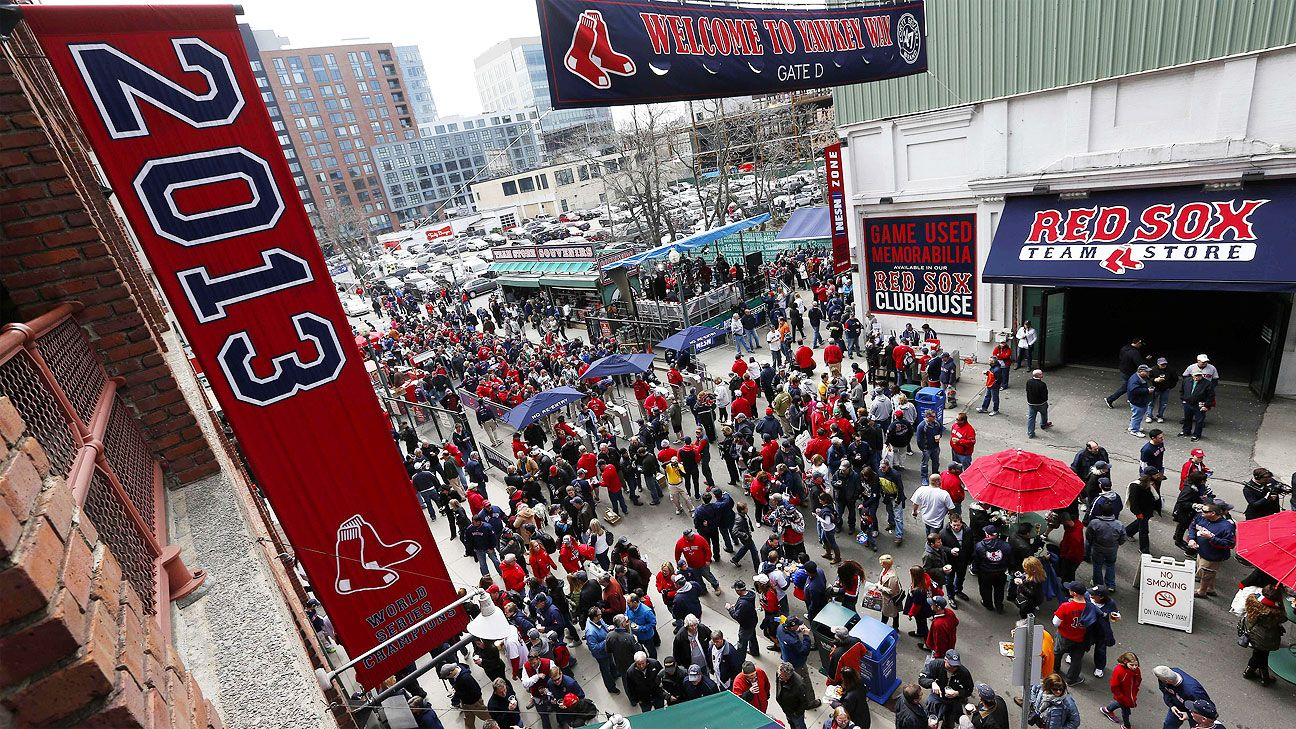 Boston has approved a plan to change the name of Yawkey Way, the street outside Fenway Park named in honor of a former Red Sox owner some have said was racist.
