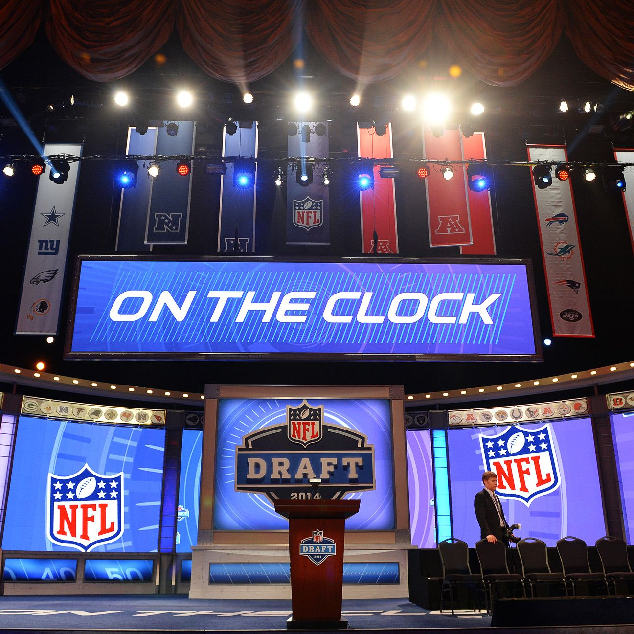 Colts Procedura wycofania bet at home bet at home kod rabatowy Desktop Wallpaper 2015