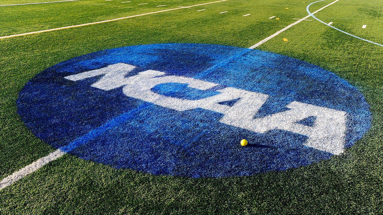 Washington University lifts suspension of men's soccer team