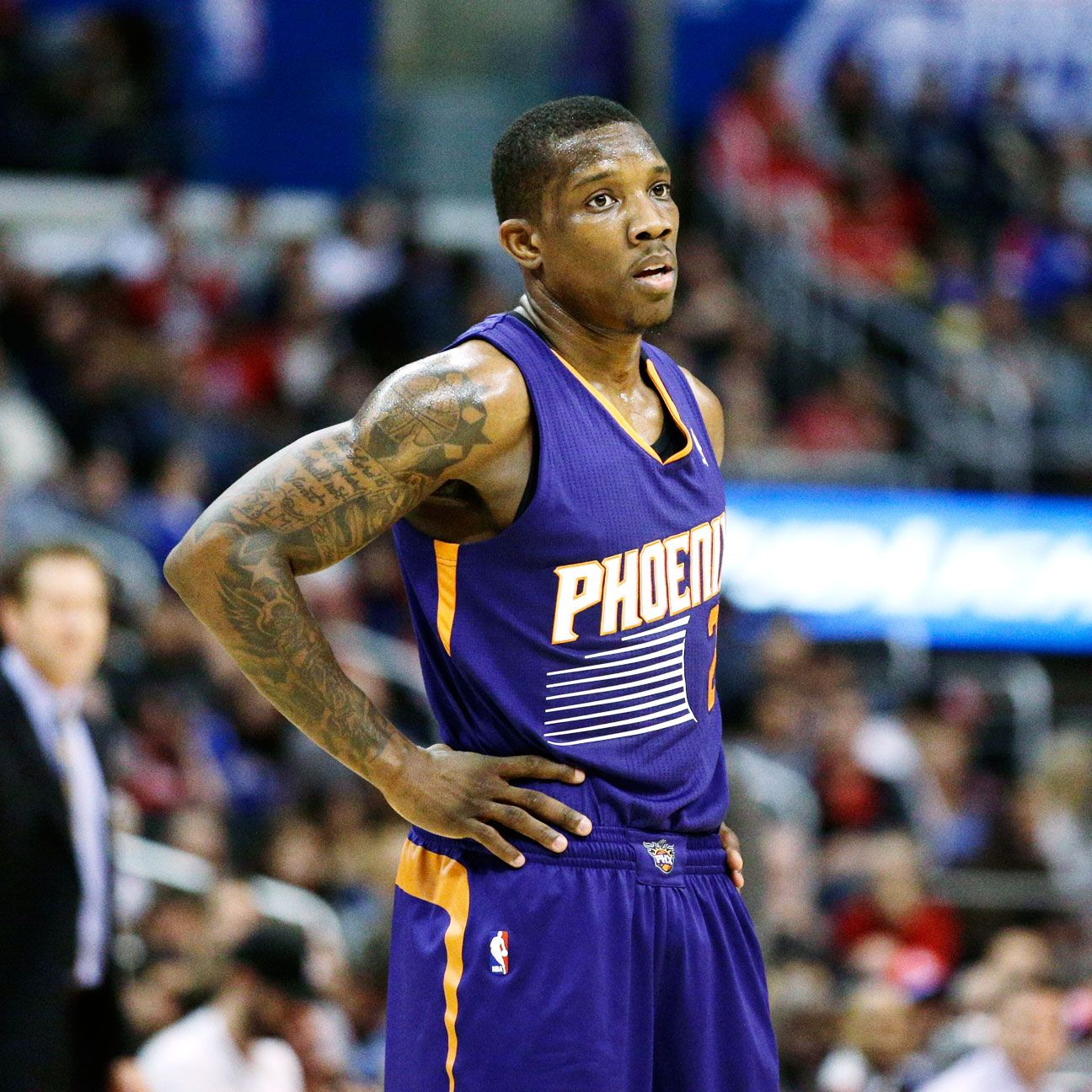 Blazers Kanter Contract: Minnesota Timberwolves Offer Eric Bledsoe Max Contract In