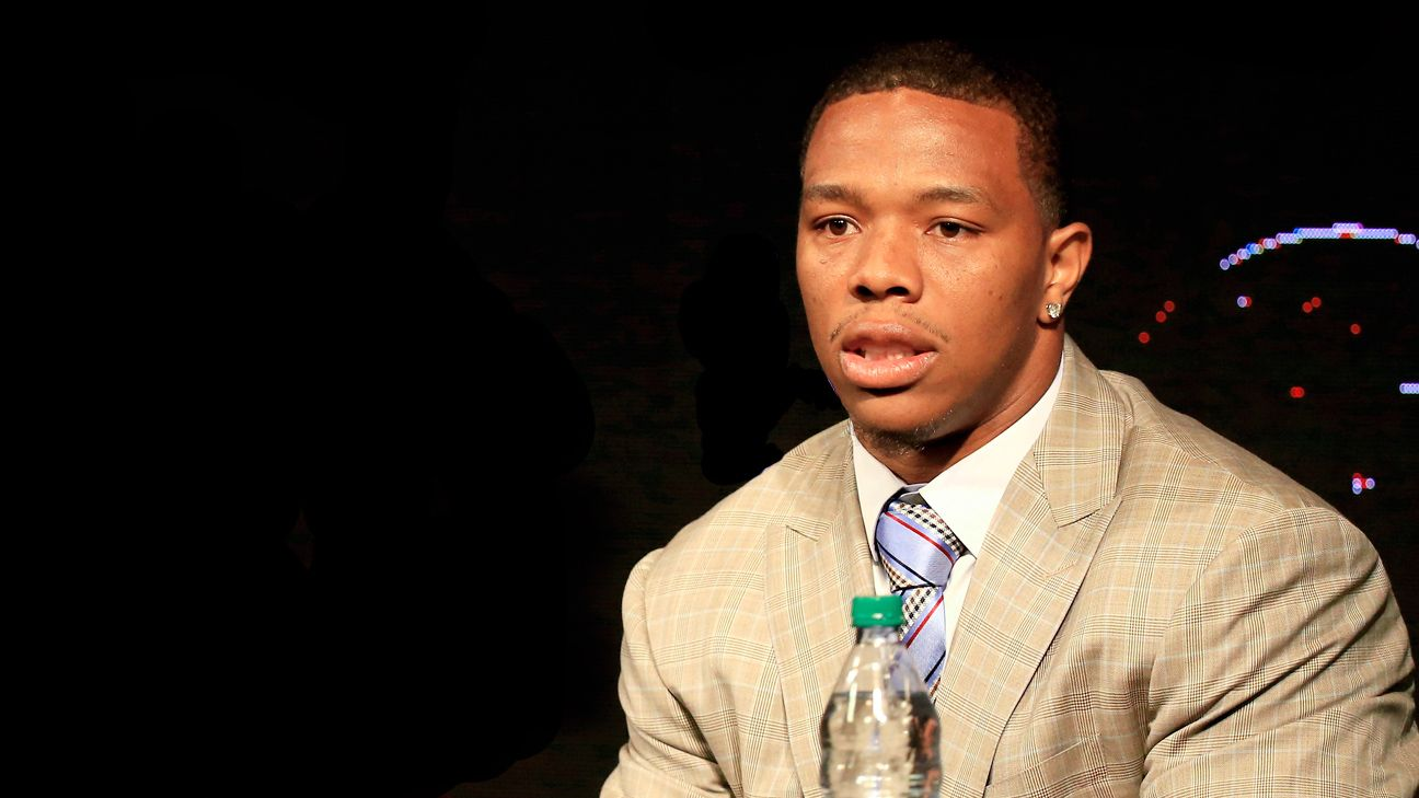 Ray Rice will claim video was edited