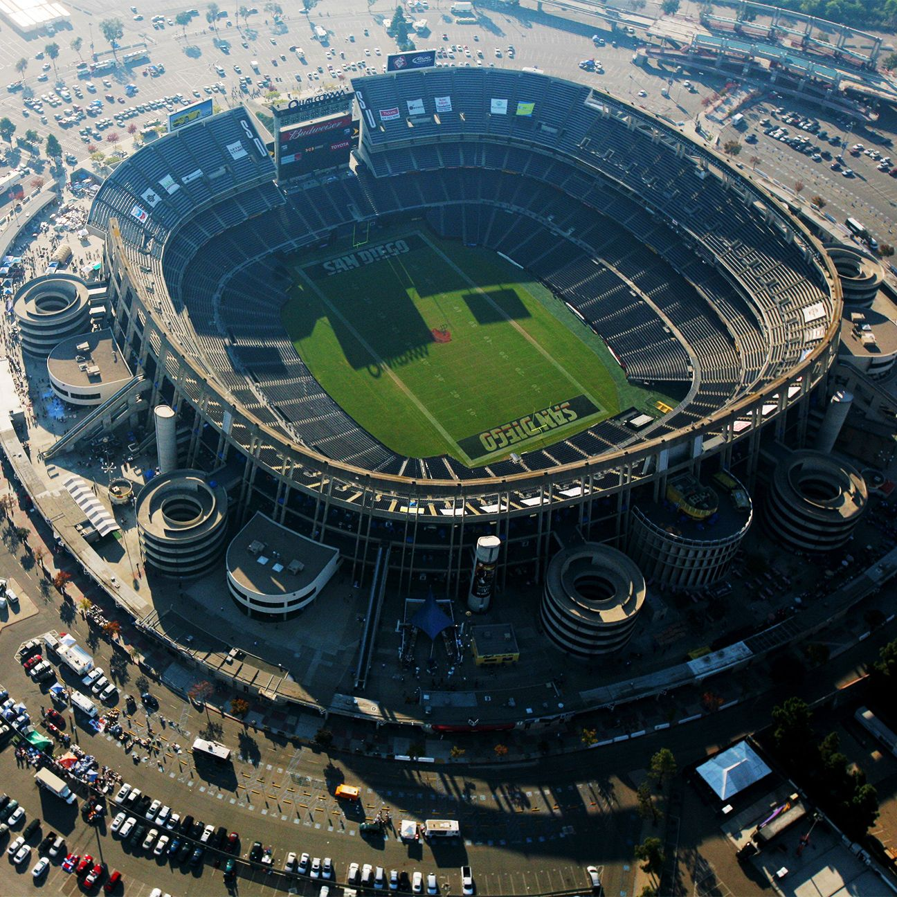 San Diego Chargers Home Stadium: I?img=%2Fphoto%2F2015%2F0216%2Fnfl_g_qualcomm01jr_D
