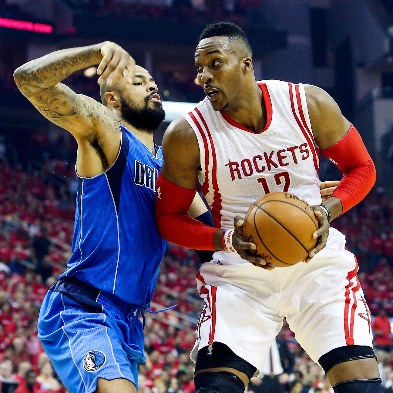 Houston Rockets Where To Watch The Upcoming Match Espn: Hakeem Confident In Rockets' Chances