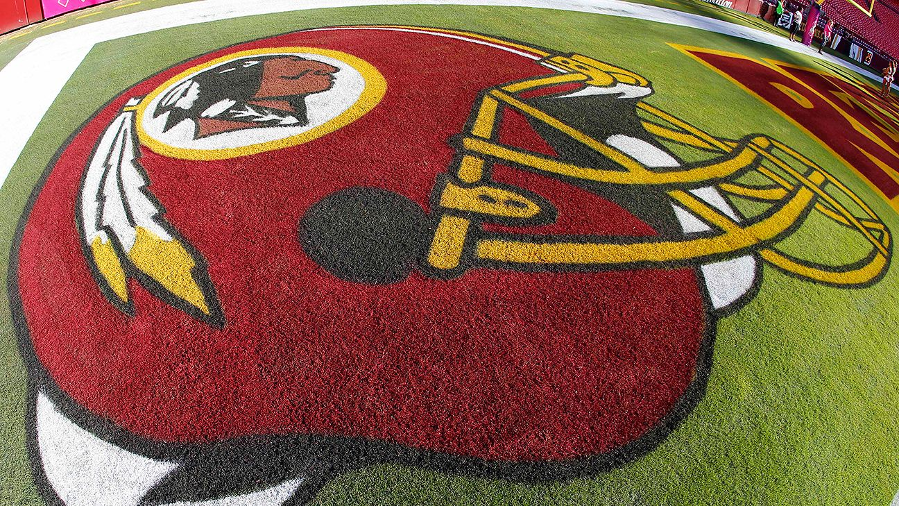 High court gives Redskins boost in name fight