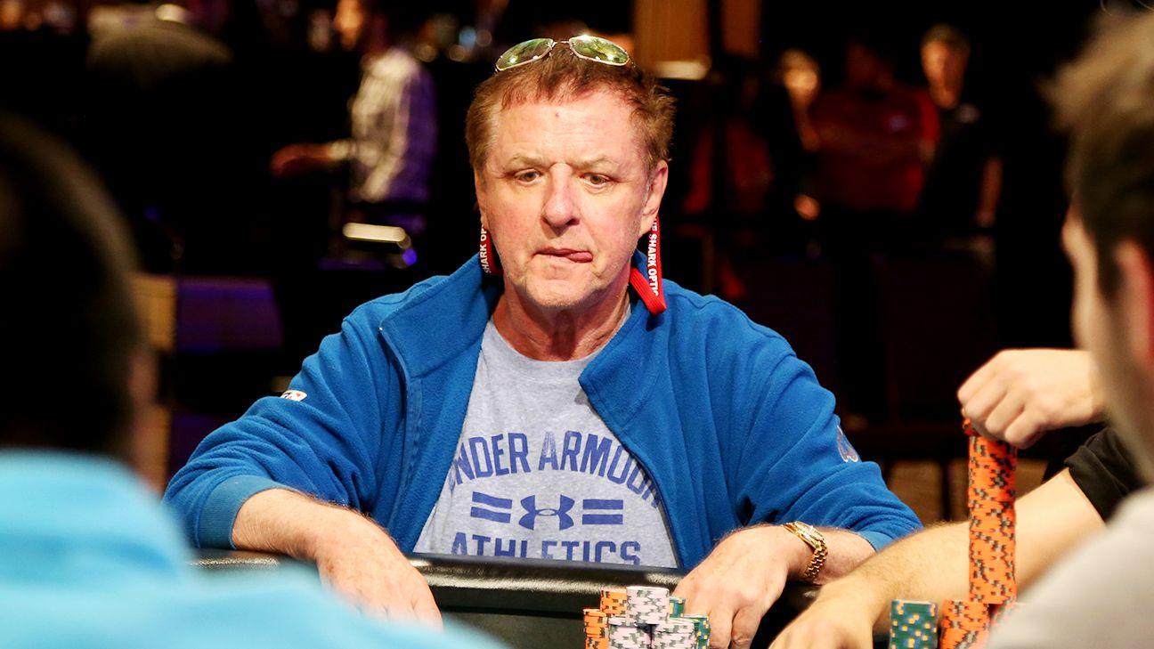 Bwin poker blog wsop