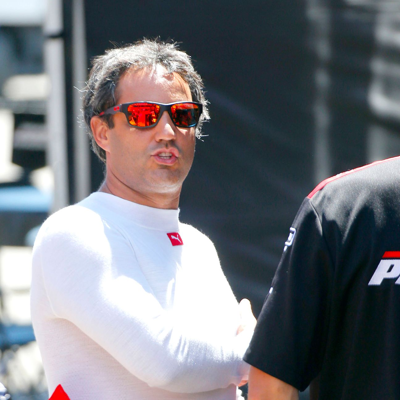 With Two Races Left, IndyCar Series Title Race Is Wide Open