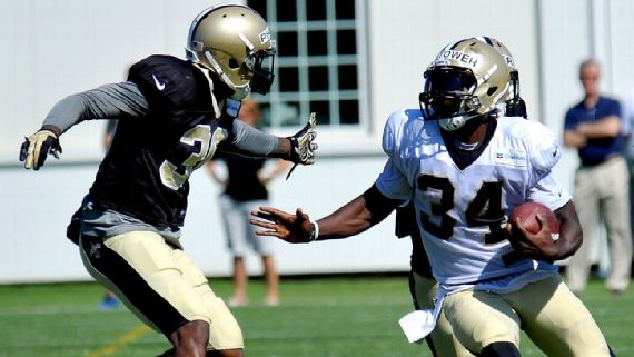 NFL Jerseys Outlet - Saints offered Kenny Phillips lifeline when 'nobody else wanted ...