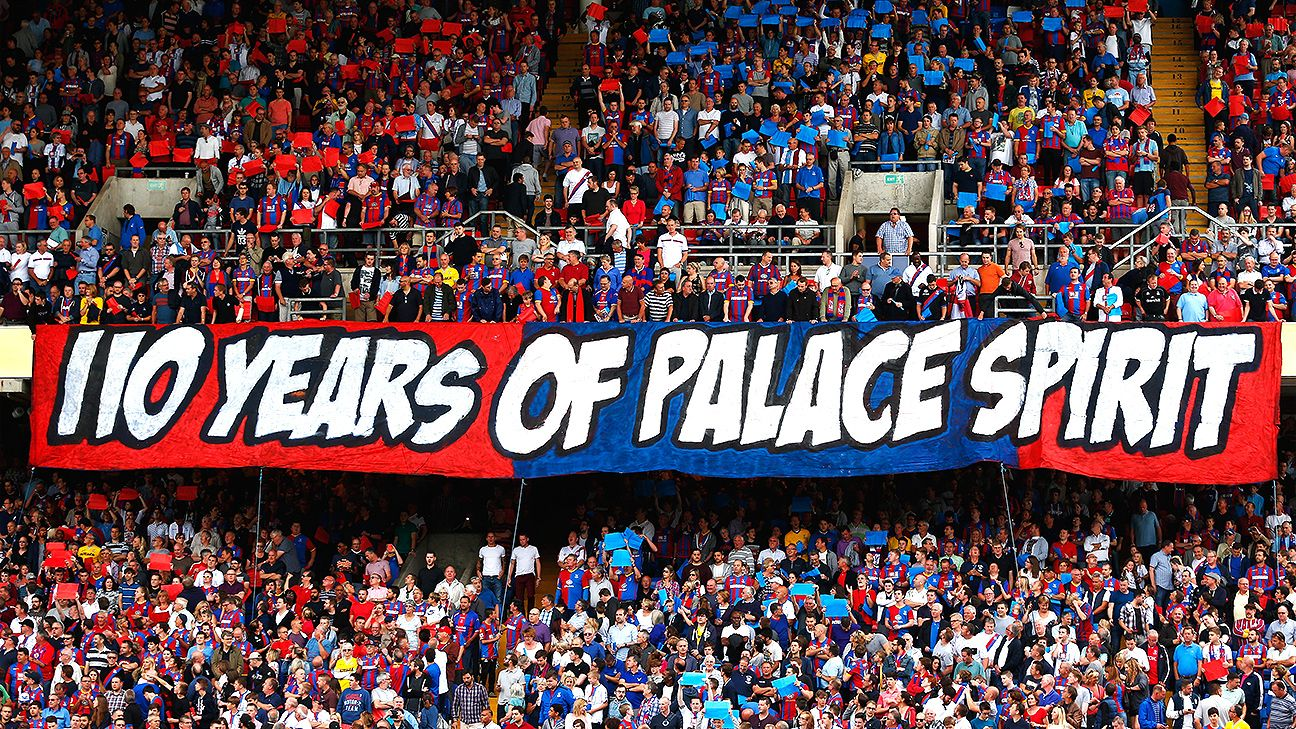 Average cost of Premier League ticket is £31 after away ...