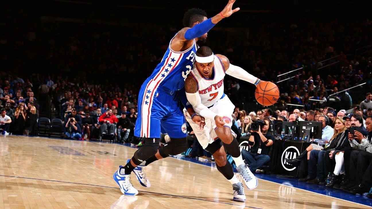 ... to New York... Ncaa Basketball Rankings 2015 Espn Preseason