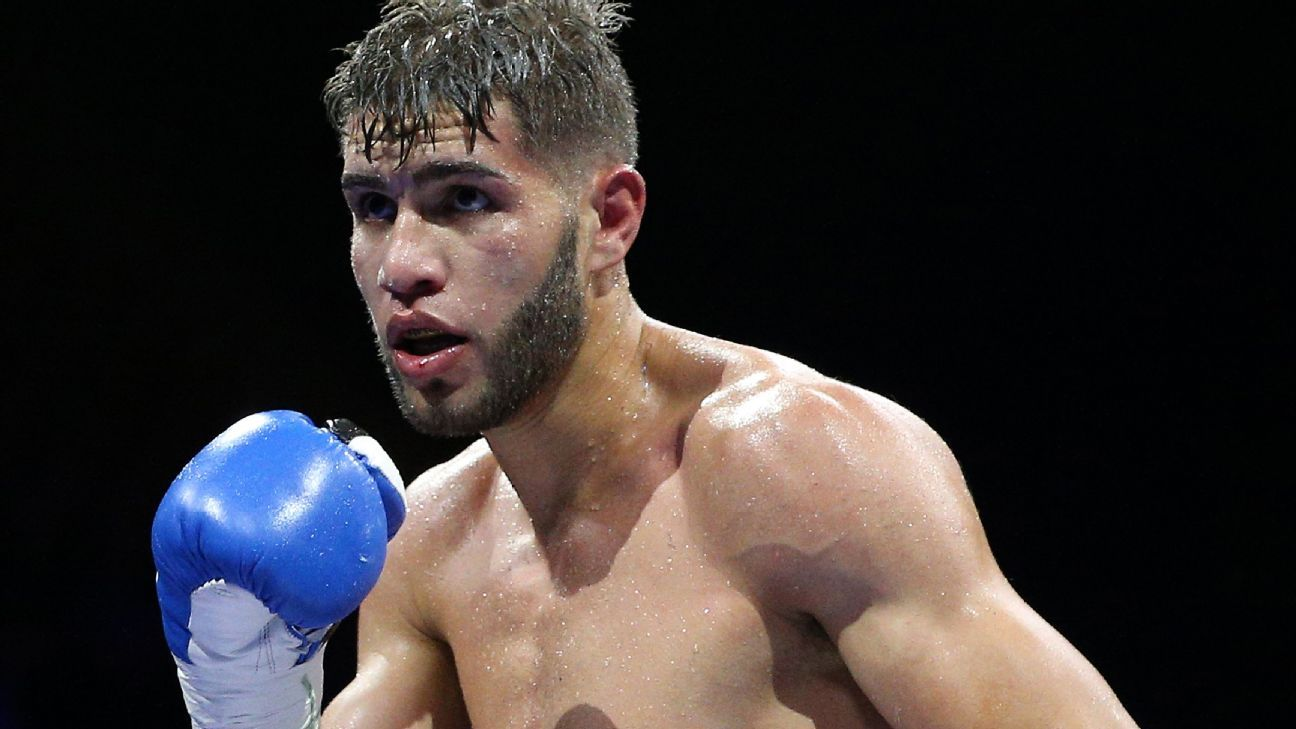 Prichard Colon Moved To Mothers Home Remains In Coma