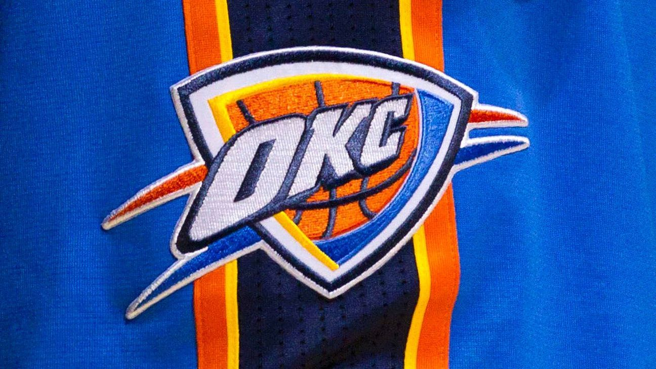 Oklahoma City Thunder say broadcaster 'offensive, inappropriate' in Westbrook remarks