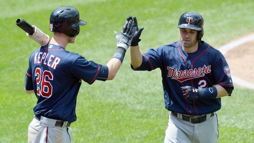 Fantasy baseball daily notes for August 8 - MLB matchups