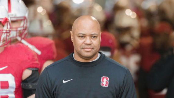 Image result for images david shaw usc clay helton