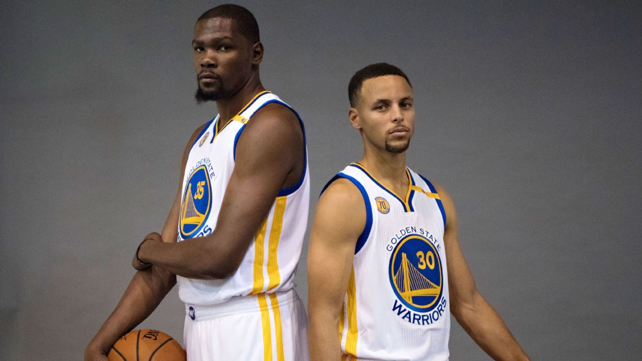 Image result for durant curry images